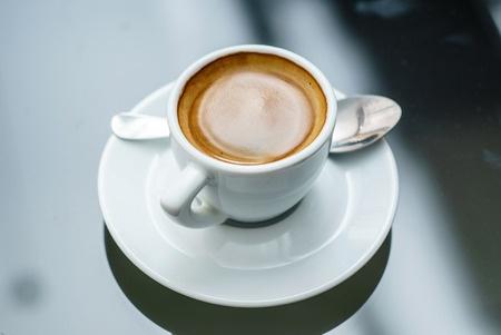 קפה דילמה