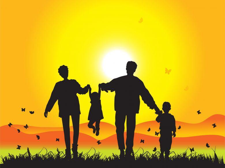 אקשן פארק לכל המשפחה