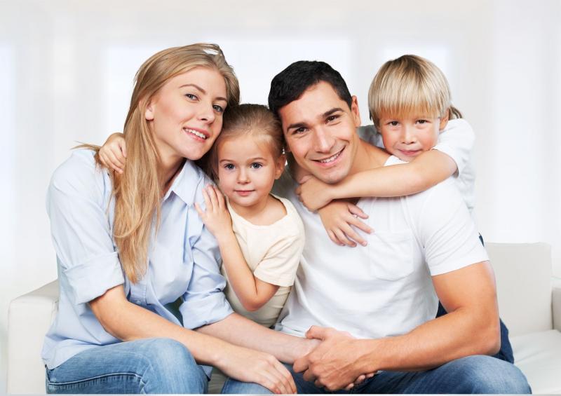 ניהול התקציב המשפחתי