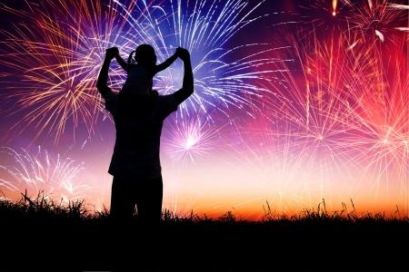 ערב יום העצמאות