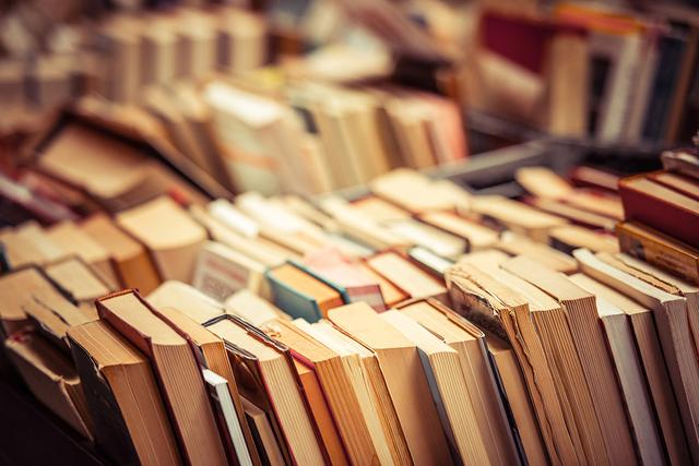 חגיגת הספר העברי | מכירת ספרי ילדים ונוער