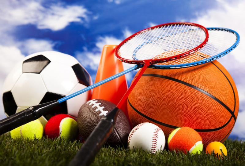 מגרשים מוארים | משחקי ספורט 19.08