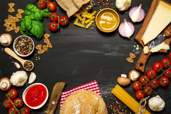 מאסטר שף | סדנת בישול