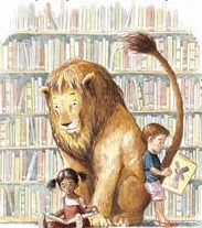 הדס דיאמנט  : האריה והעכבר